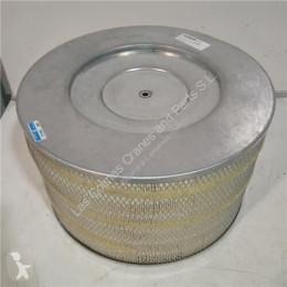 Partikelfilter Filtre à particules pour camion MERCEDES-BENZ ACTROS 2046 ACTROS I