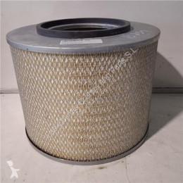 Náhradné diely na nákladné vozidlo filter/tesnenie Filtre à air pour camion MERCEDES-BENZ 2524 MK SERIES