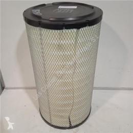 DAF Filtre à particules pour camion F95.380XF 95XF filtro antiparticolato usato