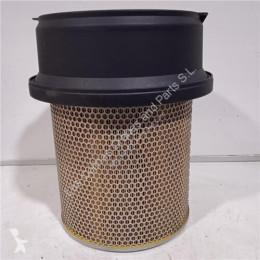 Partikelfilter Filtre à particules pour camion MERCEDES-BENZ ACTROS 1831