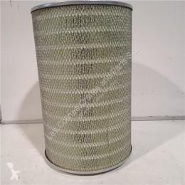 Filter / sammenføjning Filtre à air pour camion MERCEDES-BENZ 1417 MK SERIES