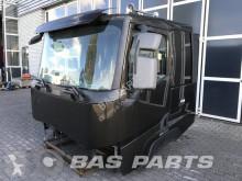 Náhradné diely na nákladné vozidlo kabína/karoséria kabína Renault Renault T-Serie Night & Day Cab L2H1