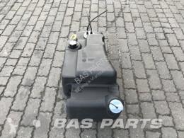 Serbatoio di AdBlue DAF DAF AdBlue Tank