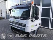 Cabina DAF DAF CF85 Euro 4-5 Day CabL1H1