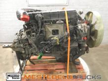 Repuestos para camiones motor Renault Motor DXI 7