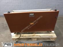 Ricambio per autocarri Inklapbare trap bakwagen usato