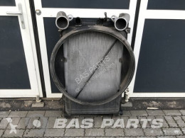 DAF Cooling package DAF MX265 S2 raffreddamento usato