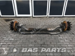 Vering/ophanging Volvo Volvo FAL 9.0 Front Axle