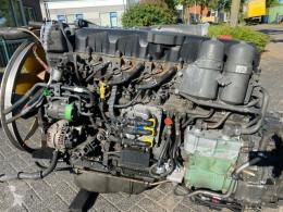 DAF MX 300 U1 CF85IV (MORE PIECES IN STOCK) motor brugt