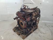 Motor Deutz F8L413 F