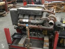 Motor Deutz BF 8 L 513