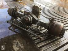Transmissie Faun ATF 50G-3 axle 2