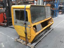 Cabine Faun KF lower cab