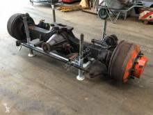 Transmissie AC 100 axle 5
