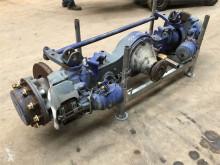 Transmissie LTM 1070-4.2 Axle 4