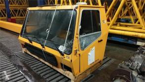 Cabine KMK 5100 lower cab