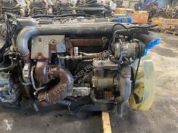 Motore DAF RS 200L F75 270