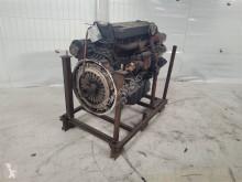 Motor Mercedes OM 926 LA