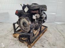 Motor Mercedes OM 904 LA