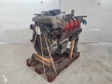 Motor Mercedes OM 422