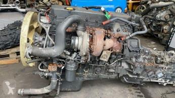 Náhradné diely na nákladné vozidlo motor Iveco Stralis