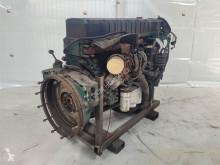 Volvo D12 tweedehands motor