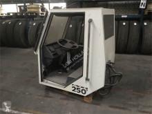 Cabine Terex PPM PPM ATT 250 lower cab