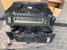 Náhradné diely na nákladné vozidlo kúrenie/vetranie/klimatizácia kúrenie/vetranie DAF XF 106
