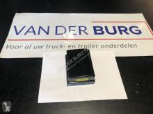 Repuestos para camiones sistema eléctrico DAF Elektronische regeleenheid, AEBS, ACC2