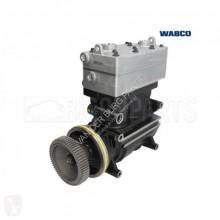 Reservedele til lastbil DAF compressor xf 183120 brugt