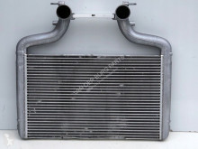 Náhradné diely na nákladné vozidlo chladenie intercooler/výmenník tepla DAF CF85