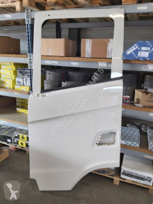 Náhradné diely na nákladné vozidlo kabína/karoséria diely karosérie dvere Scania Portier links Ngs S 2137841