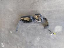 Náhradné diely na nákladné vozidlo kabína/karoséria diely karosérie spätné zrkadlo DAF Cf