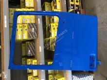 Náhradné diely na nákladné vozidlo kabína/karoséria DAF XF105