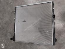 Náhradné diely na nákladné vozidlo chladenie chladič vody Scania Radiateur Ngs 2479805 / 2552202