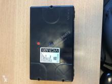 DAF VIC3 unit XF/CF 2206308 système électrique occasion