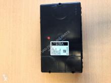 Système électrique DAF VIC3 unit XF/CF 2206310