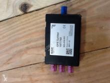 DAF XF/Cf sistema elettrico nuovo