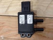 Système électrique DAF XF/cf DPF pressure sensor