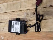 Système électrique DAF XF/CF