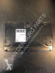 Náhradné diely na nákladné vozidlo elektrický systém DAF xf / cf ELC unit