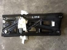 Náhradné diely na nákladné vozidlo kabína/karoséria DAF XF 106