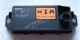 Système électrique DAF XF CF VSC Sensor