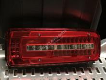 Náhradné diely na nákladné vozidlo elektrický systém osvetlenie DAF CF/XF e6