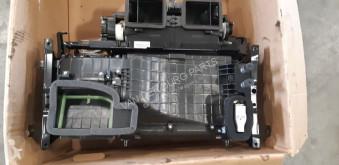 Chauffage / ventilation Scania P/R/S > 2016