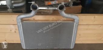 Náhradné diely na nákladné vozidlo chladenie DAF Cf mx13