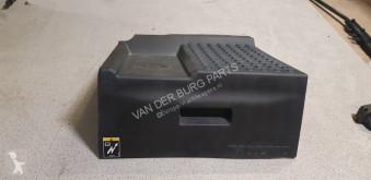 Batteria Volvo FH 4