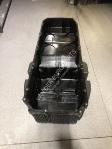 Motore DAF XF 106