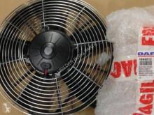 DAF ventilator transmissiekoeling gearkasse ny
