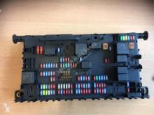 Sistema elettrico DAF XF 106